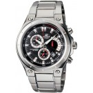 Casio Edifice EF 526D-1A