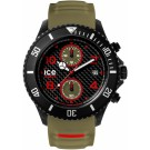 Ice-Watch Ice-Carbon férfi karóra - CA.CH.BKA.BB.S.15