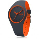 DUO.OOE.U.S.16 - Ice-Watch Ice-Duo unisex karóra